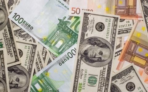 MIEX 米汇讯:欧元/美元预测:多头仍在控制之中吗? 高度不确定的非农就业人数来确定