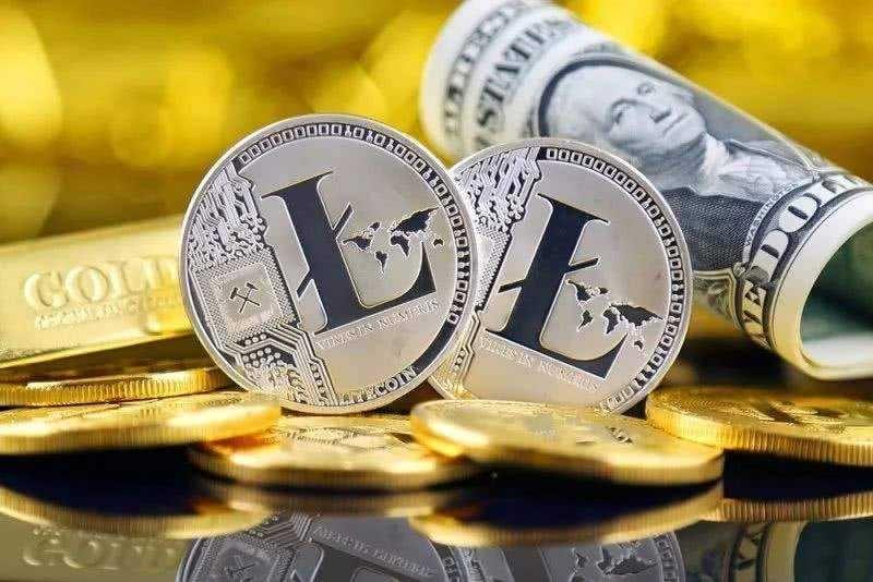 MIEX 米汇分析师:莱特币,恒星币和波场币—每日分析