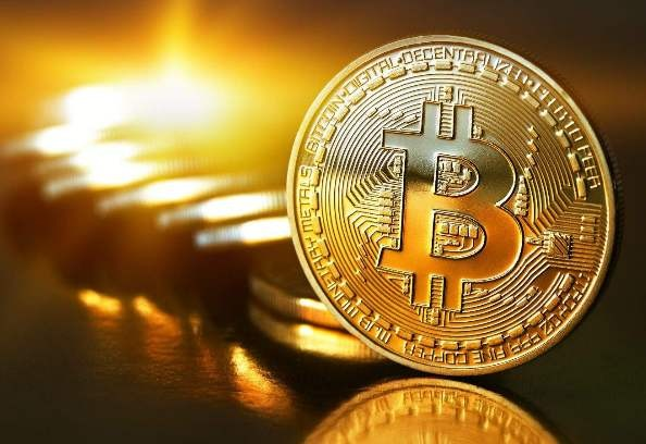 MIEX 米汇分析师:预计比特币价格将升至9,500美元,受2万亿美元美联储刺激