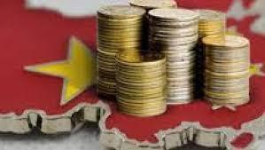 世界黄金协会:2020年前七个月世界各地黄金ETF规模增多21%,投资要求占黄金总要求的近七成