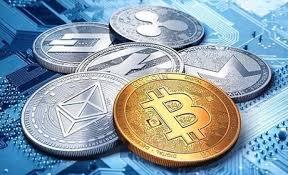 """四大行内测数字货币 哪些场景有机会""""起飞"""""""