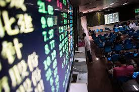 信基沙溪(03603)期望上半年股东应占回报可比减小2500万元-3500万元