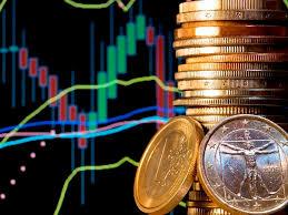 美元指数接轨拉升!离岸人民币低迷 单日贬值逾300点