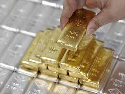 莫千机:8.7黄金、白银今天动向动向分析,话题大非农会涨吗?