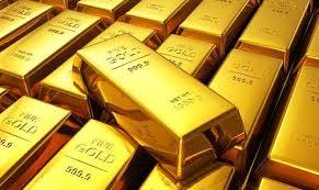 """非农重磅快出炉!川普还是""""泄密"""" 黄金迎来大涨势?"""