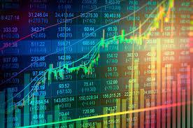 【议题复盘】券商拉升稳指数 高位股强分化