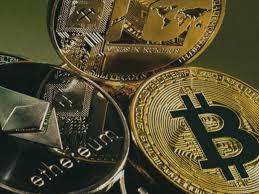 """政策增持迎来区块链技术运用""""红利期"""""""