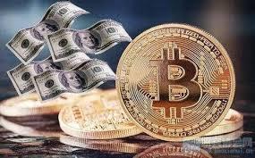 保护数字货币财力的正确姿势 看来这几个案例