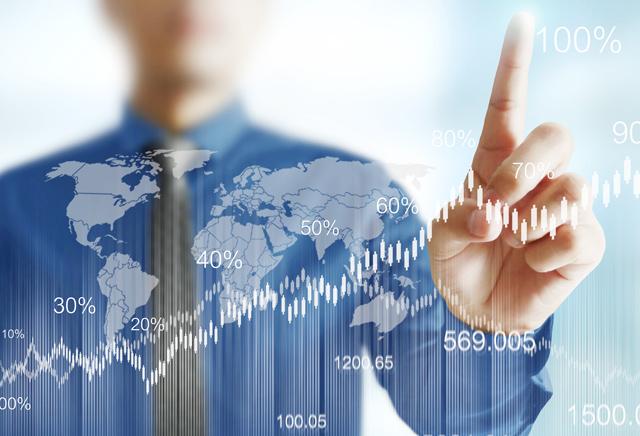新三板甄选层将试点两融业务 市场流通性将护持改好