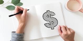 这文章告诉你5件事,助你投资成功。:初请失业金人数快出炉 银价升破28美金