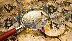 比特币便是货币?一文看中美对数字货币态度异同